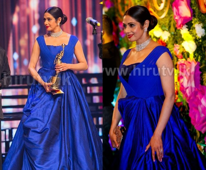 sridevi-manish-malhotra-hiru-golden-film-awards-2016-2