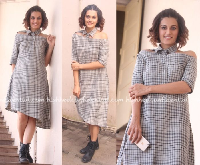 taapsee-pink-promotions-blueprint