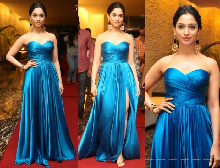 tamannaah-bhatia-papa-dont-preach-abhinetri-audio-launch