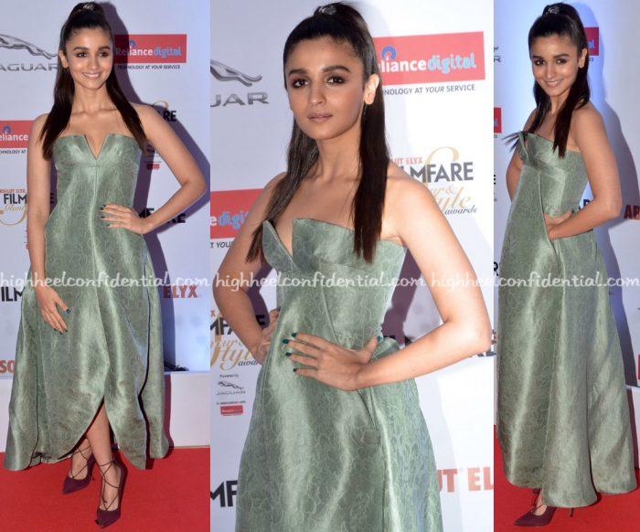 alia-bhatt-in-ulyana-sergeenko-at-filmfare-glamour-and-style-awards-2016-1