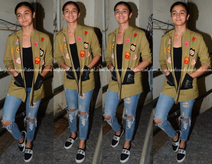 alia-bhatt-photographed-in-agrima-at-the-movies-1