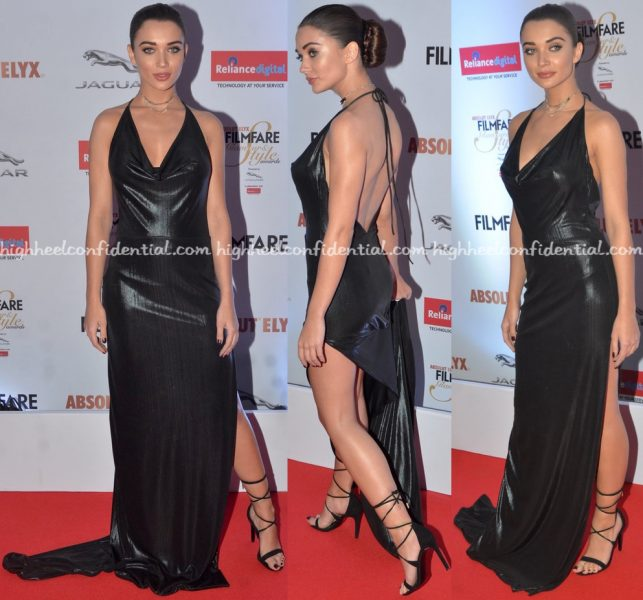 amy-jackson-wears-gemeli-power-to-filmfare-glamour-and-style-awards-2016-1