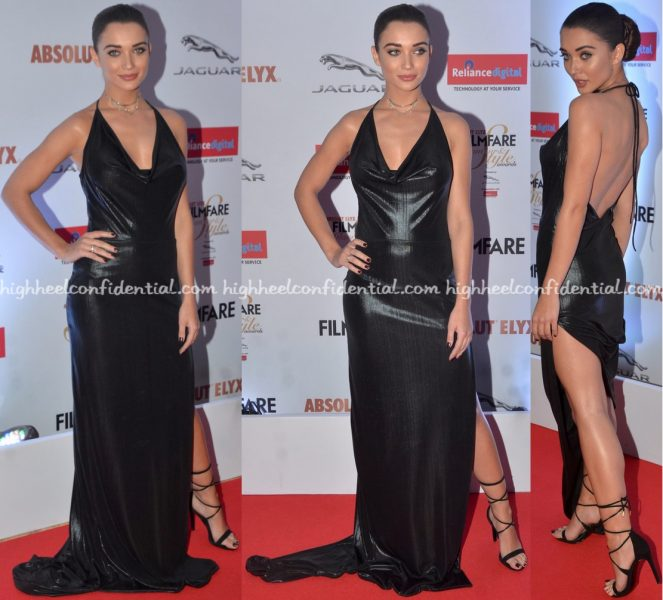 amy-jackson-wears-gemeli-power-to-filmfare-glamour-and-style-awards-2016-2