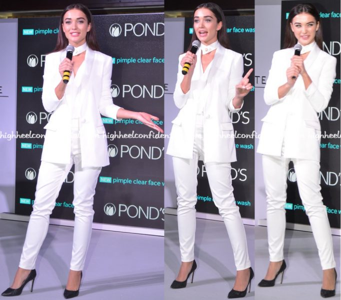 amy-jackson-wears-natalie-chapman-to-ponds-institute-event-1