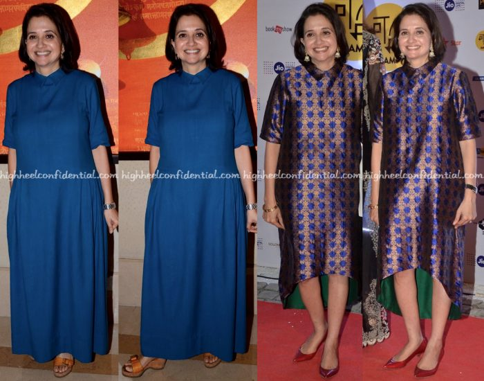 anupama-chopra-photographed-in-payal-khandwala-at-mami-mumbai-film-festival-2016