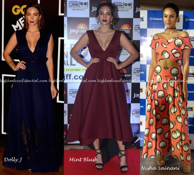 elena-fernandes-wears-dolly-j-to-gq-men-of-the-year-awards-2016-and-nisha-sainani-and-mint-blush-to-jagran-film-festival-2016-1