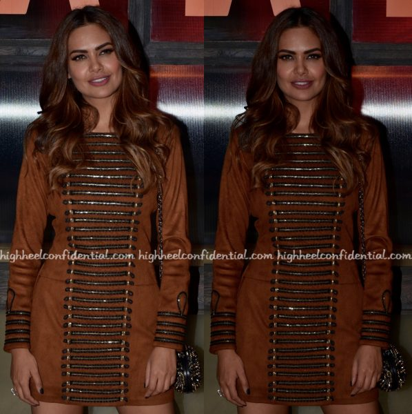 esha-gupta-wears-karn-malhotra-to-the-thierry-henry-party-2