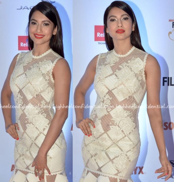 gauahar-khan-in-sahil-kochhar-at-filmfare-glamour-and-style-awards-2016-2
