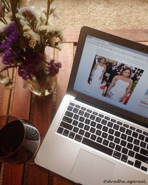 high-heel-confidential-more-than-just-my-fashion-fix