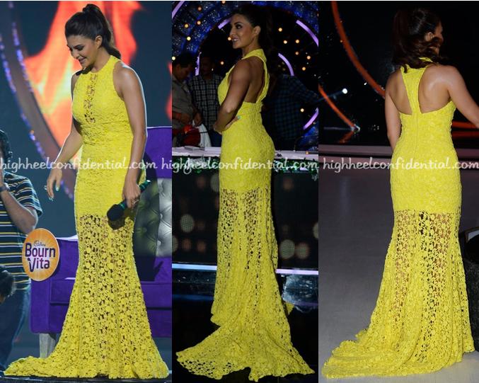 jacqueline-fernandez-wears-swapnil-shinde-to-jhalak-dikhhla-jaa-sets-2