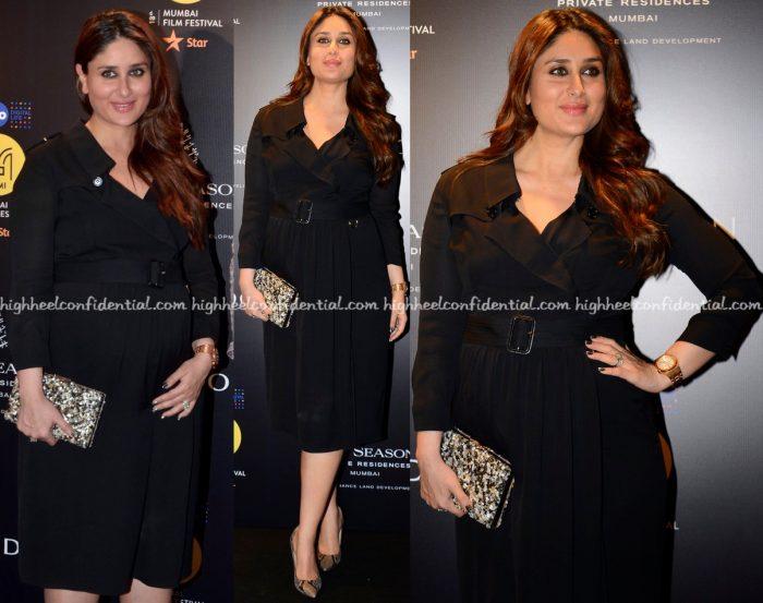 kareena-kapoor-khan-wears-burberry-to-an-event-at-mami-2016-2