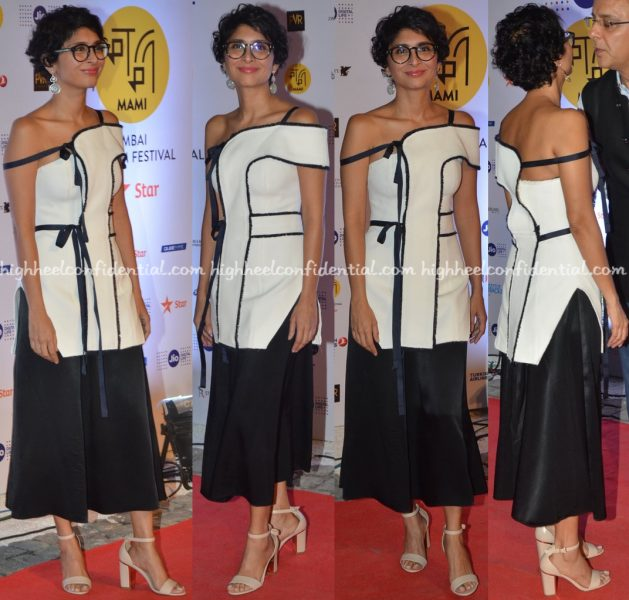 kiran-rao-in-behno-at-mami-mumbai-film-festival-2016-opening-night-1