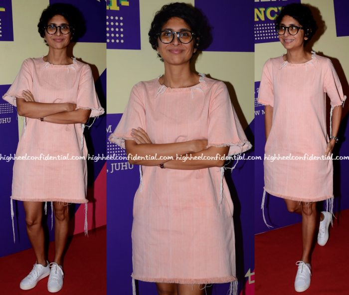 kiran-rao-in-shift-at-mami-mumbai-film-festival-2016