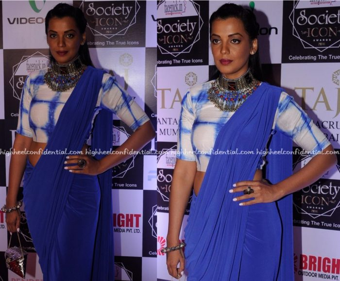 mugdha-godse-in-mint-blush-at-society-icon-awards-2016-2
