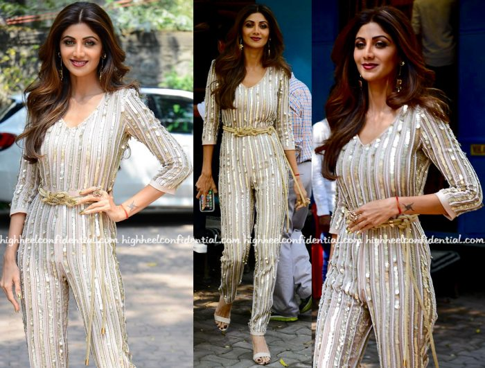 shilpa-shetty-wears-karn-malhotra-to-super-dancer-sets-2