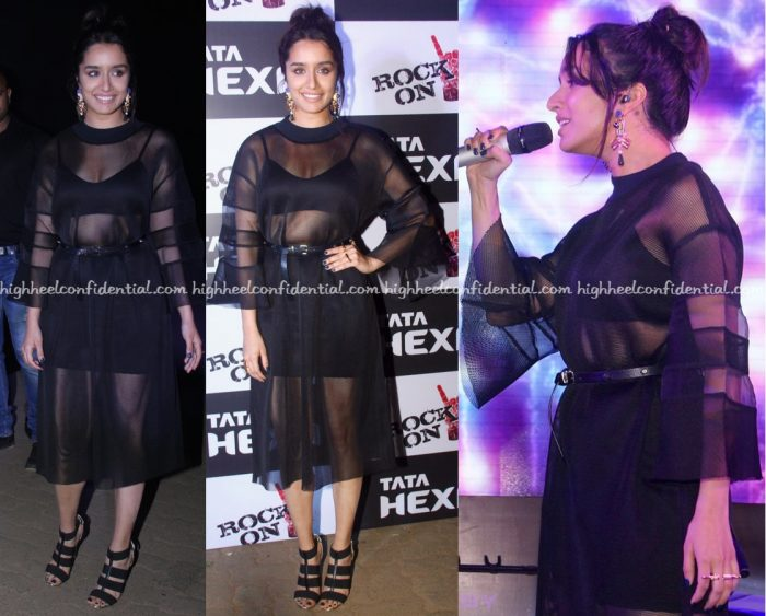 shraddha-kapoor-wears-cord-to-rock-on-2-trailer-launch-1