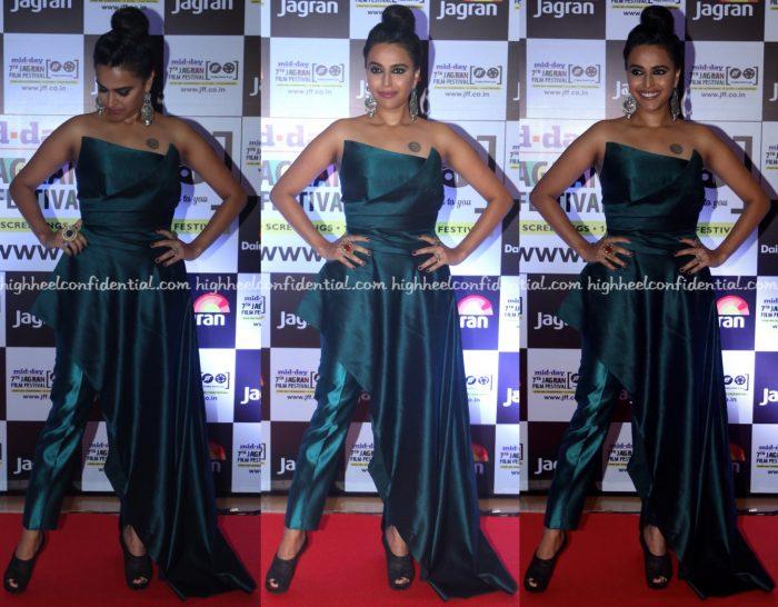 swara-bhaskar-at-jagran-film-festival-2016