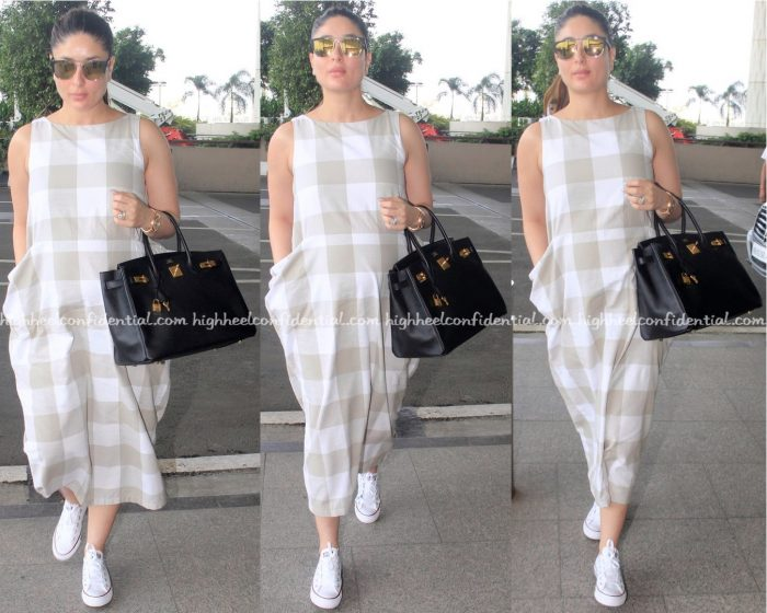 travelvogue-kareena-kapoor-khan-photographed-at-mumbai-airport-2