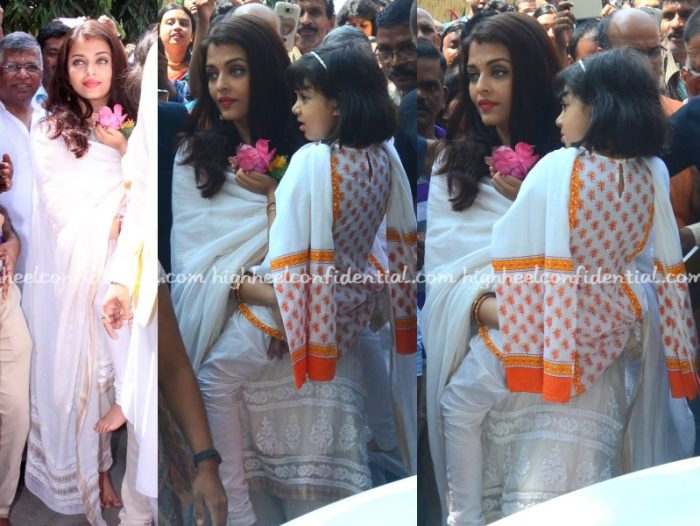 aishwaryar-rai-ashtami-durga-puja-celebrations