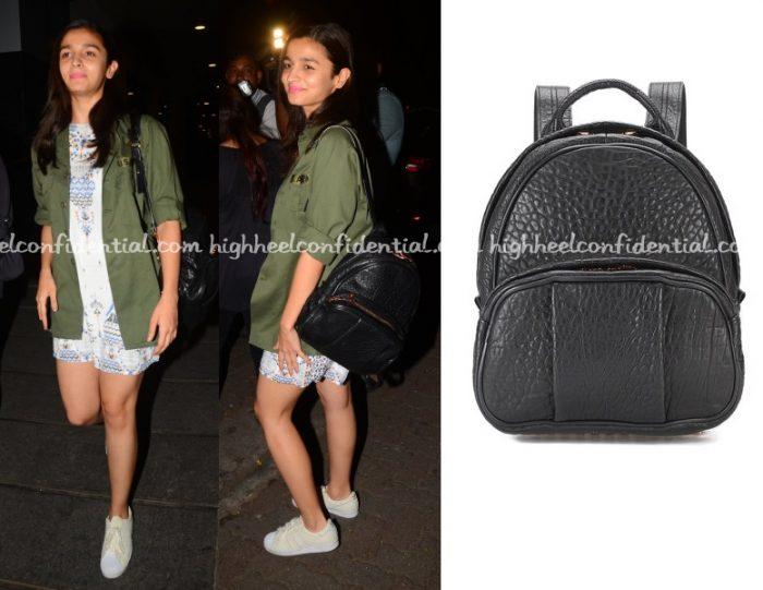 alia-bhatt-alexander-wang-backpack