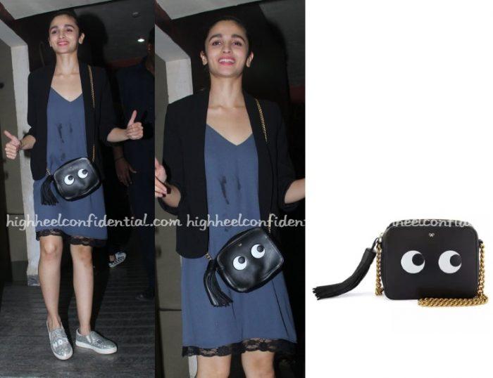alia-bhatt-anya-hindmarch-eyes-messenger-bag