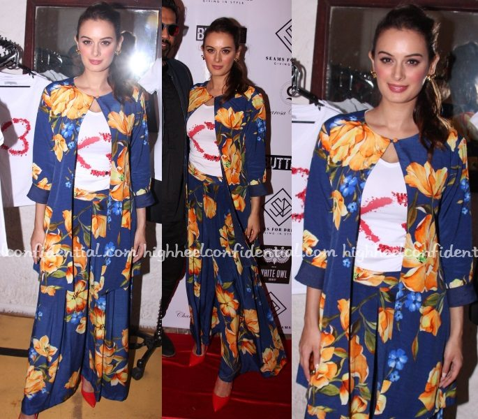 evelyn-sharma-kalista-seams-for-dreams