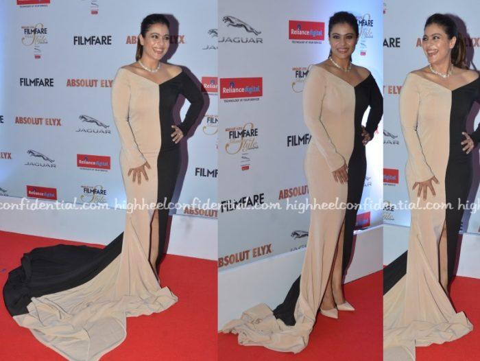 kajol-nikhil-thampi-filmfare-glamour-style-awards-2016