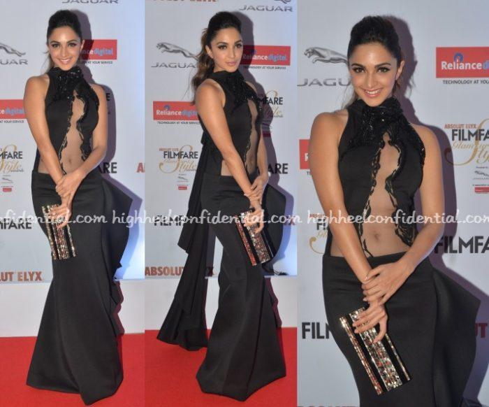 kiara-advani-gaurav-gupta-filmfare-glamour-style-awards-2016