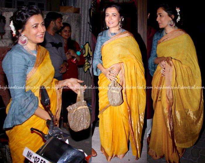 mini-mathur-bachchan-diwali-bash-2016-anavila-2