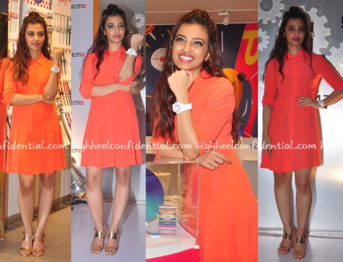 radhika-apte-and-other-stories-swatch