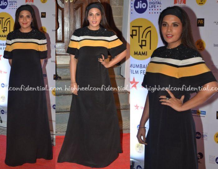 richa-chadha-huemn-mami-mumbai-film-festival-2016