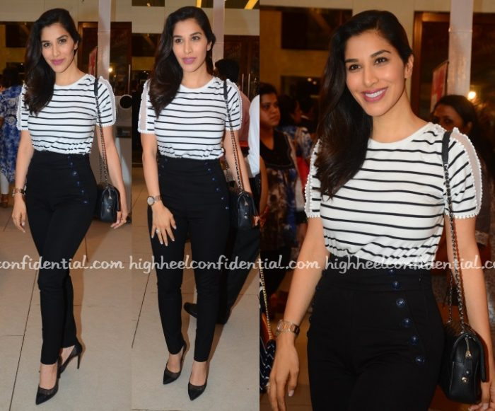 sophie-choudry-topshop-tommy-araaish