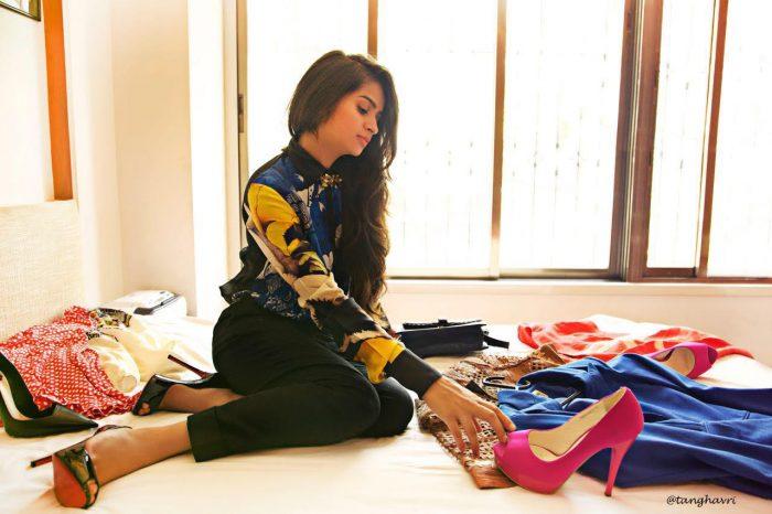 tanya-ghavri-high-heel-confidential-interview-3