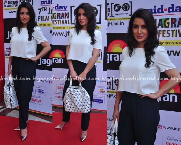 tisca-chopra-marks-spencer-jagran-film-festival-2016