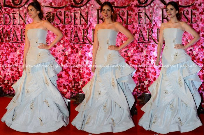 aditi-rao-hydari-in-gaurav-gupta-at-lux-golden-rose-awards-2016-2