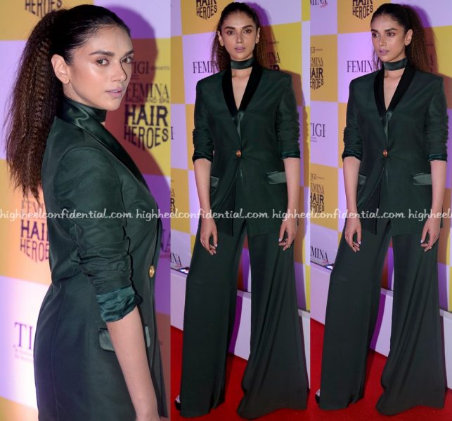 aditi-rao-hydari-in-natalie-chapman-at-femina-hair-heroes-awards-1