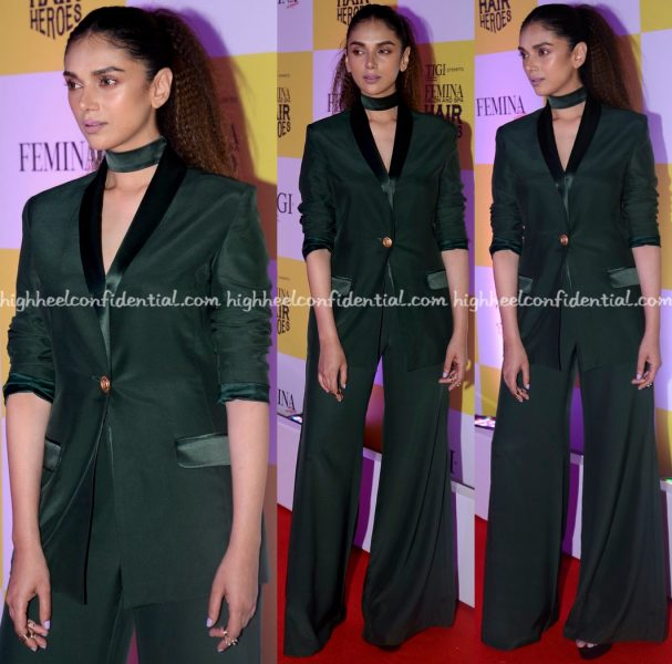 aditi-rao-hydari-in-natalie-chapman-at-femina-hair-heroes-awards-2