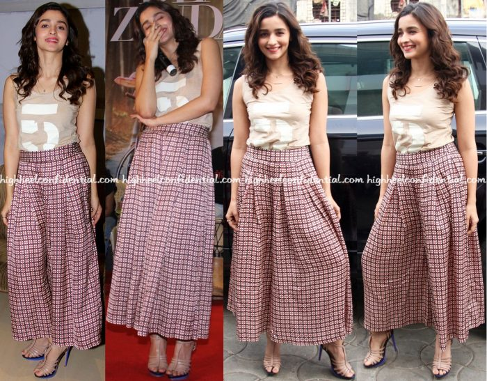 alia-bhatt-in-payal-pratap-and-jaspal-at-dear-zindagi-promotions-1