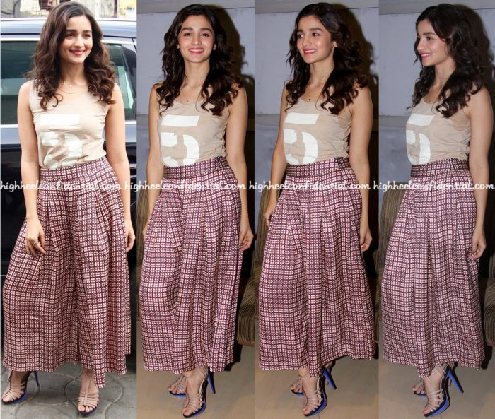 alia-bhatt-in-payal-pratap-and-jaspal-at-dear-zindagi-promotions-2