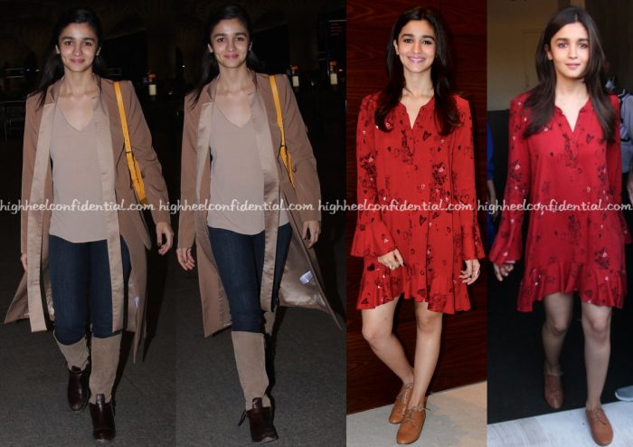 alia-bhatt-photographed-in-lavish-alice-at-mumbai-airport-and-in-zara-while-out-and-about-1