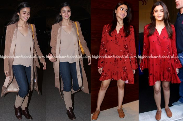 alia-bhatt-photographed-in-lavish-alice-at-mumbai-airport-and-in-zara-while-out-and-about-2
