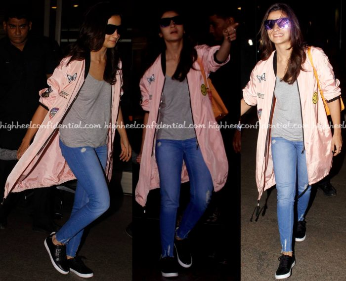 alia-bhatt-photographed-in-lulu-and-sky-at-mumbai-airport