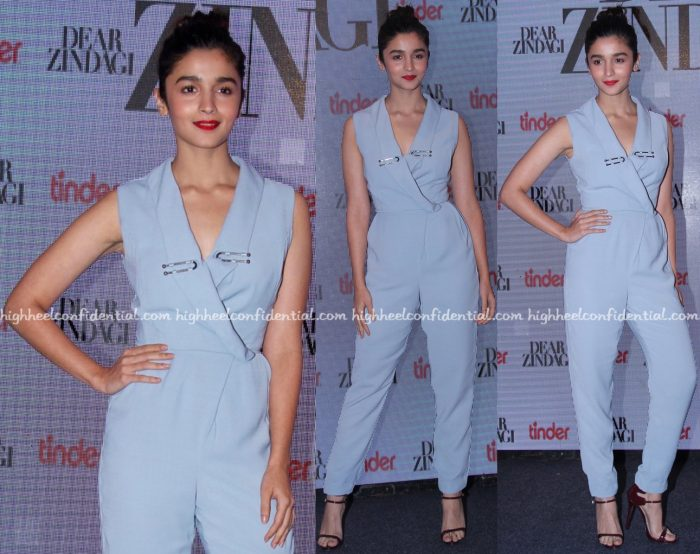alia-bhatt-wears-lavish-alice-to-dear-zindagi-promotions-1