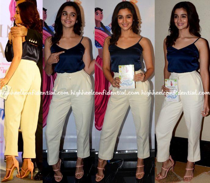 alia-bhatt-wears-ulyana-sergeenko-to-twinkle-khannas-book-launch