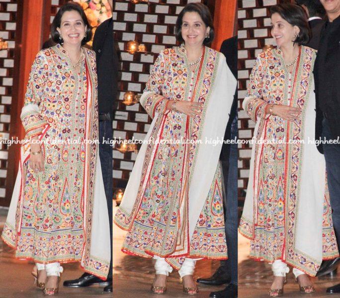 anupama-chopra-wears-abu-jani-sandeep-khosla-to-ambani-wedding-bash