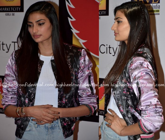 athiya-shetty-wears-hm-to-save-the-children-event-2