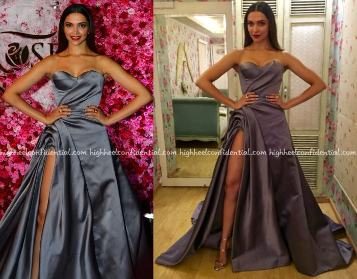 deepika-padukone-wears-ralph-russo-to-lux-golden-rose-awards-2016-2