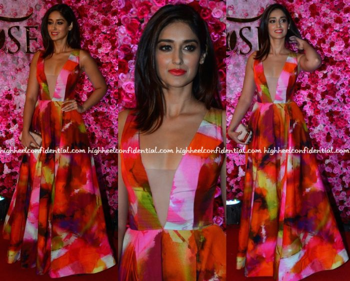 ileana-dcruz-wears-aiisha-ramadan-to-lux-golden-rose-awards-2016-1