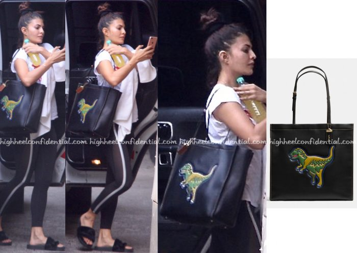 jacqueline-fernandez-spotted-with-a-coach-tote