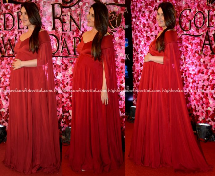 kareena-kapoor-khan-in-gauri-and-nainika-at-lux-golden-rose-awards-2016-1